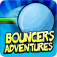 Bouncers Adventures Icon