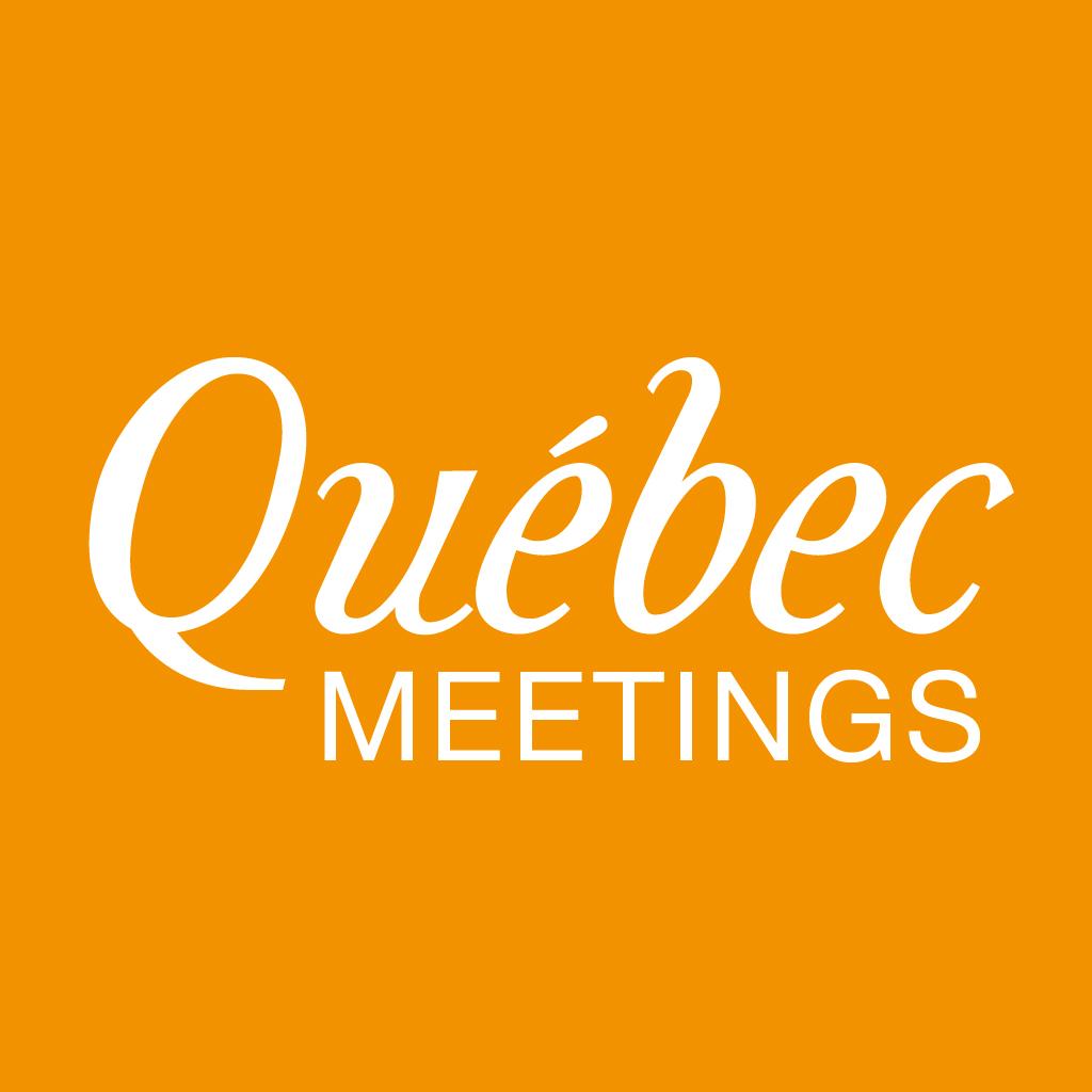 Québec Meetings
