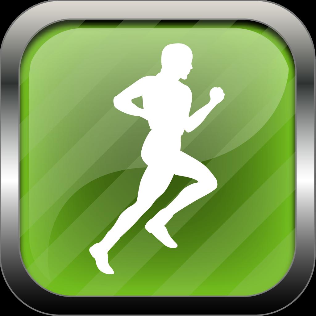 Run Tracker - GPS Fitness Tracking for Runners