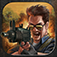 Command a crew of renegade soldiers and lead them into explosive combat with strategic precision in The Collectables