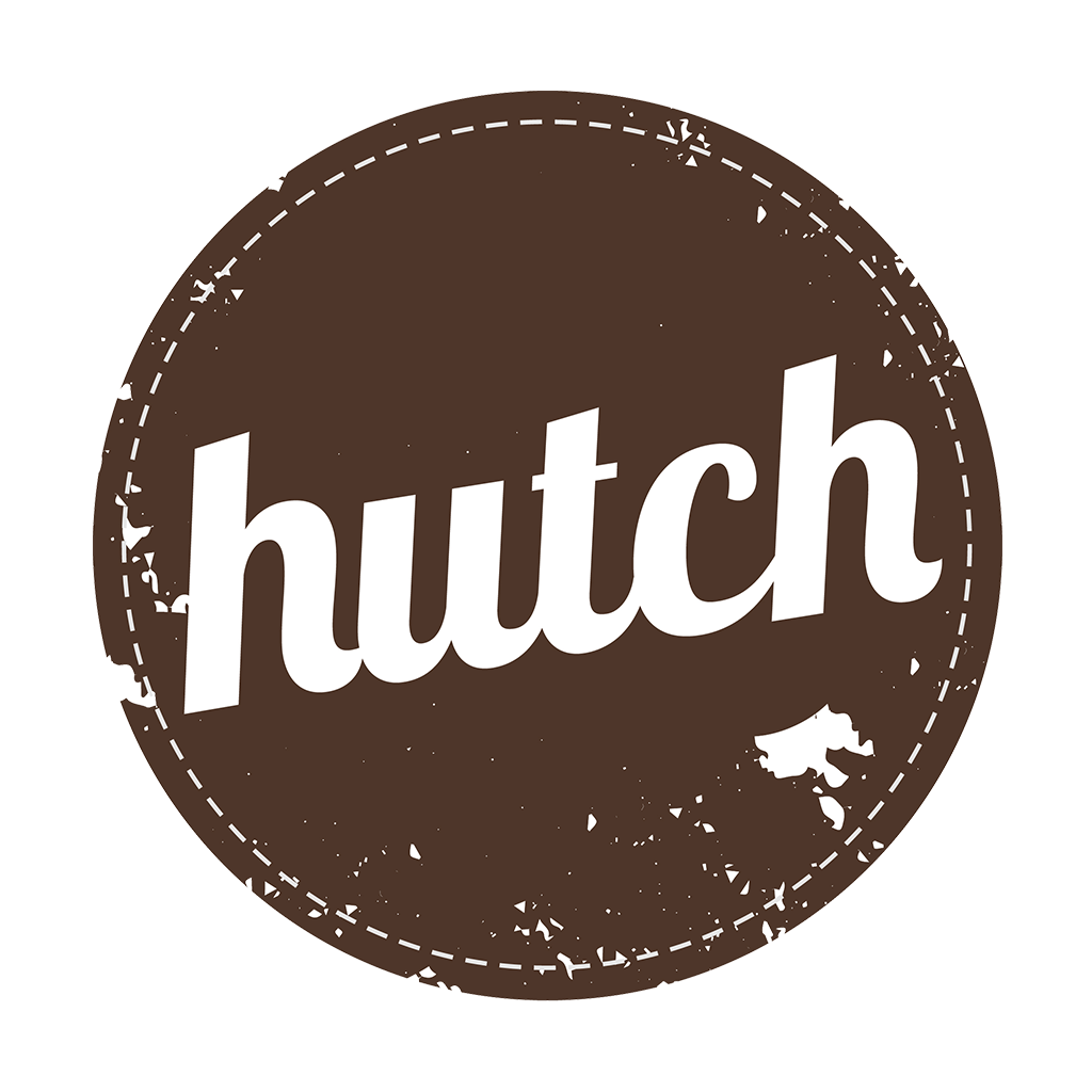 Hutch Chicago