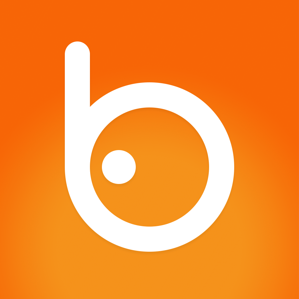 Badoo - Meet New People, Chat and Socialize