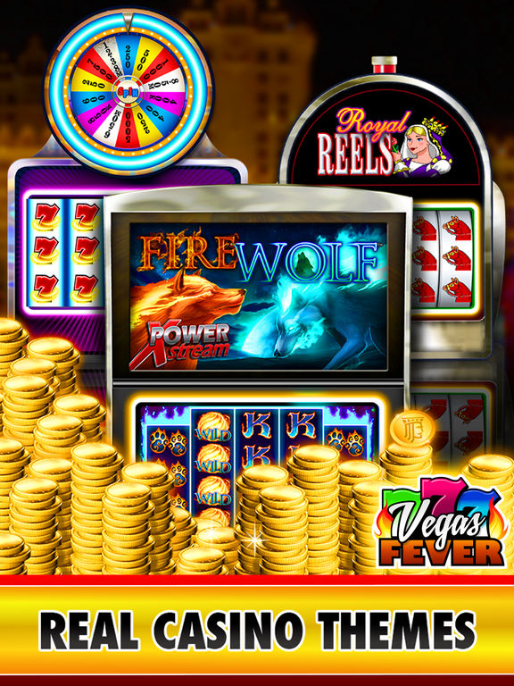 Free casino games download 80s tamil songs : Dragonplay live