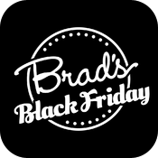 Black Friday by BradsDeals