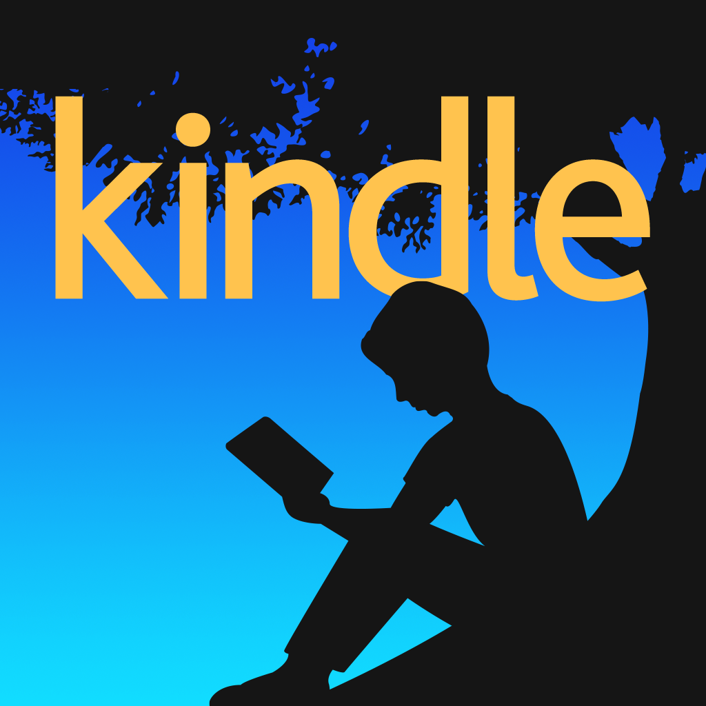 how to download kindle books on iphone 6