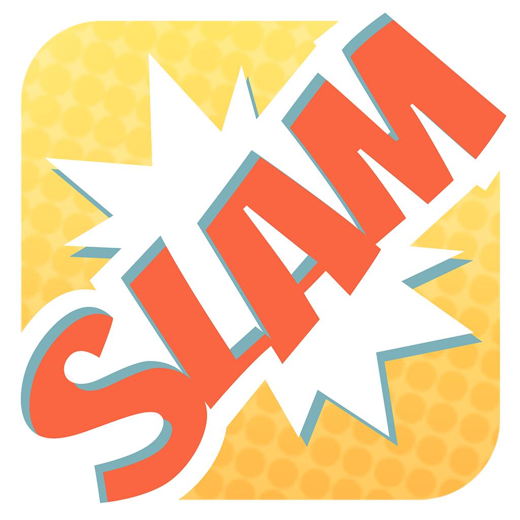 Selfie Slam