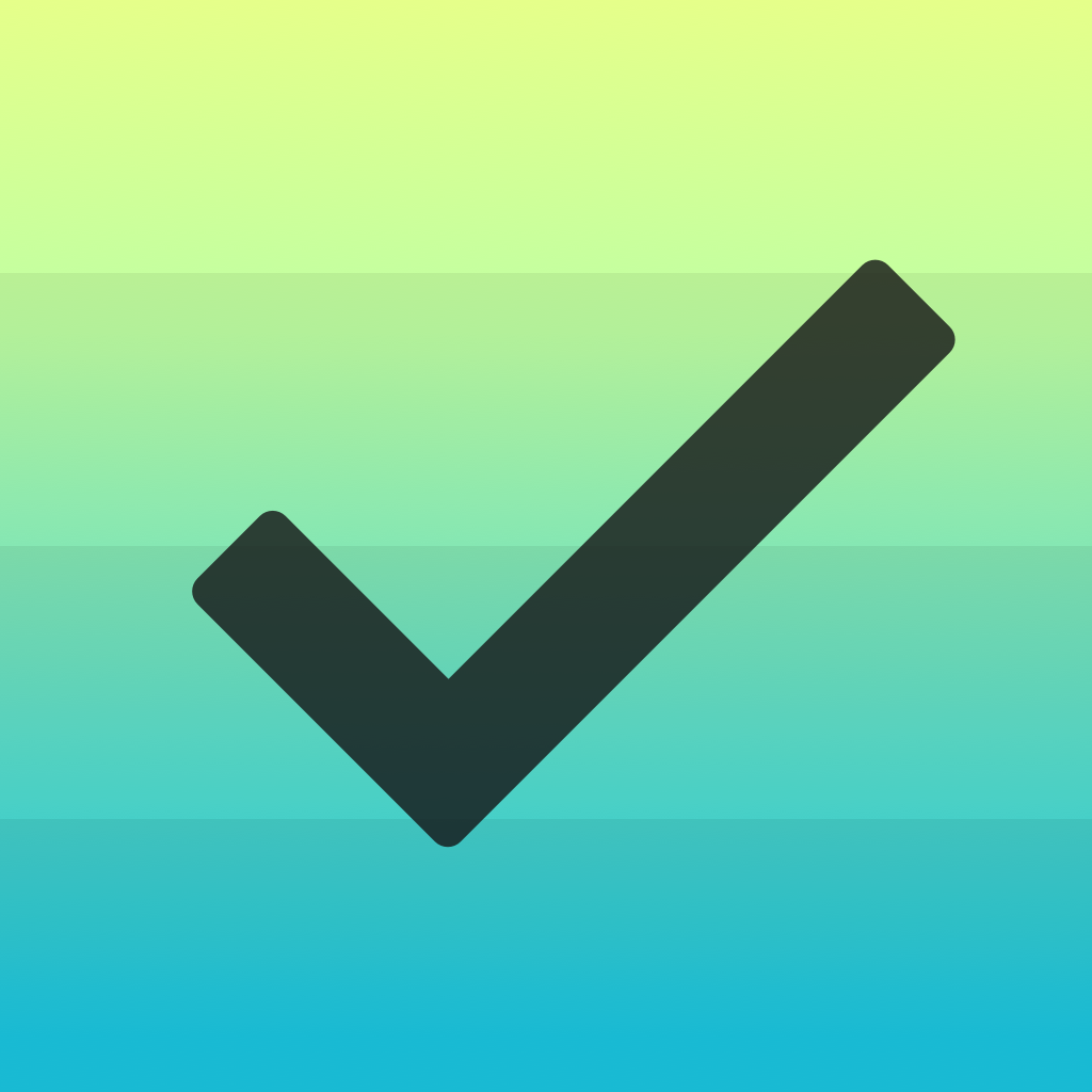 The Hit List — Simply Powerful Tasks, To-Dos, Projects, & Reminders