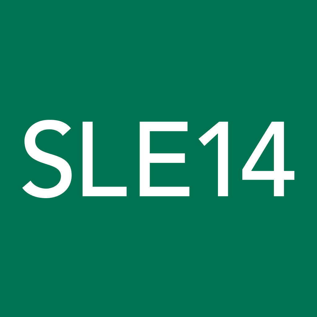 SLE14