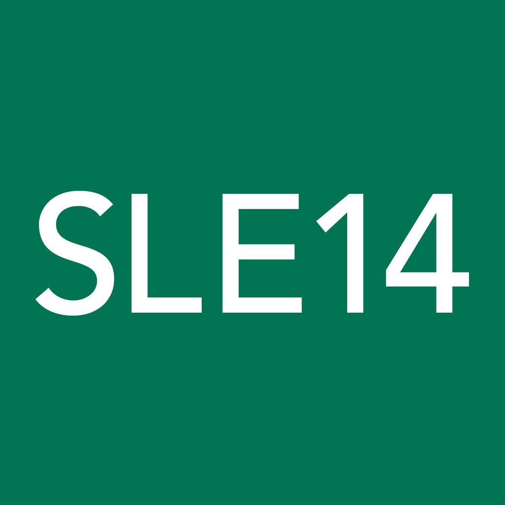 SLE14