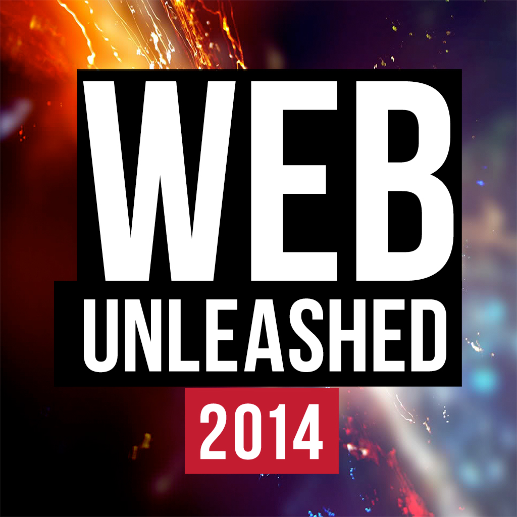 FITC Web Unleashed 2014