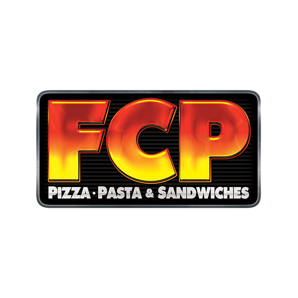 FCP Pizza Moreno Valley