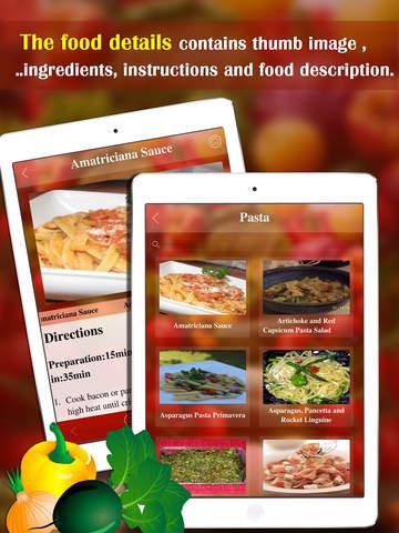 The Best App Fpr Food