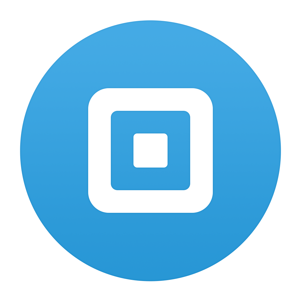 Square Order - Mobile ordering from local cafes and restaurants
