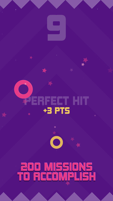 Boom Dots Screenshot
