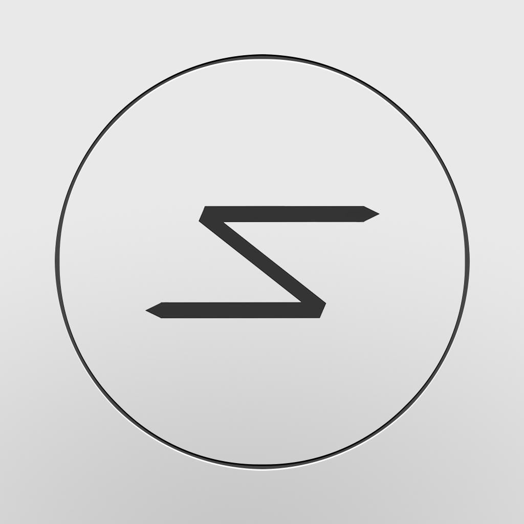 SwipeType - Keyboard Shortcuts