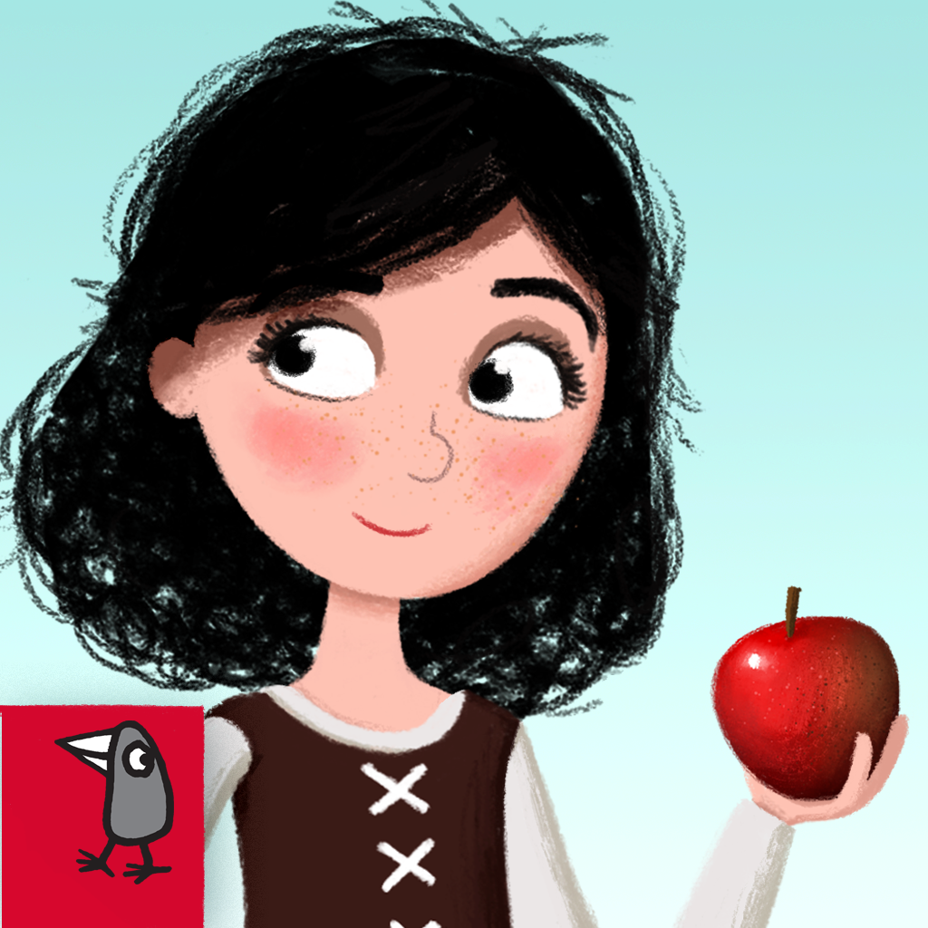 Snow White by Nosy Crow