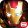 Become billionaire Tony Stark as Iron Man in this fast-paced, endless runner; the official game of the upcoming movie