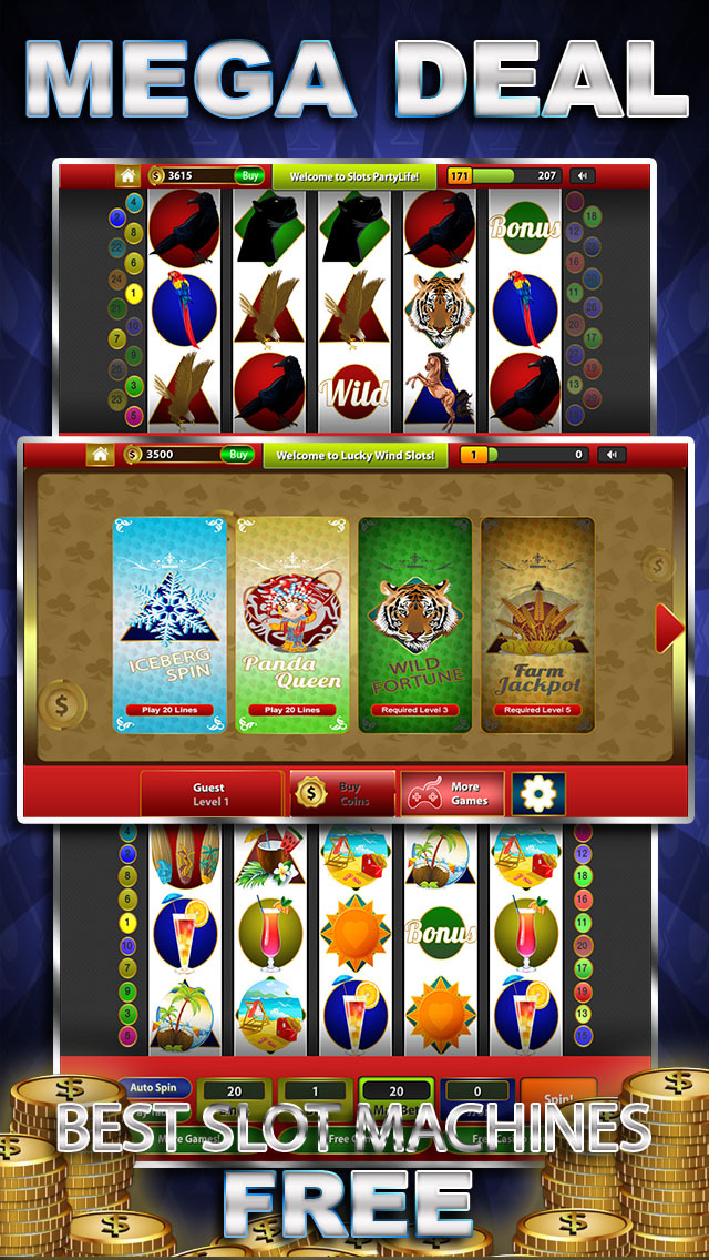 Video slots level alex rider books russian roulette