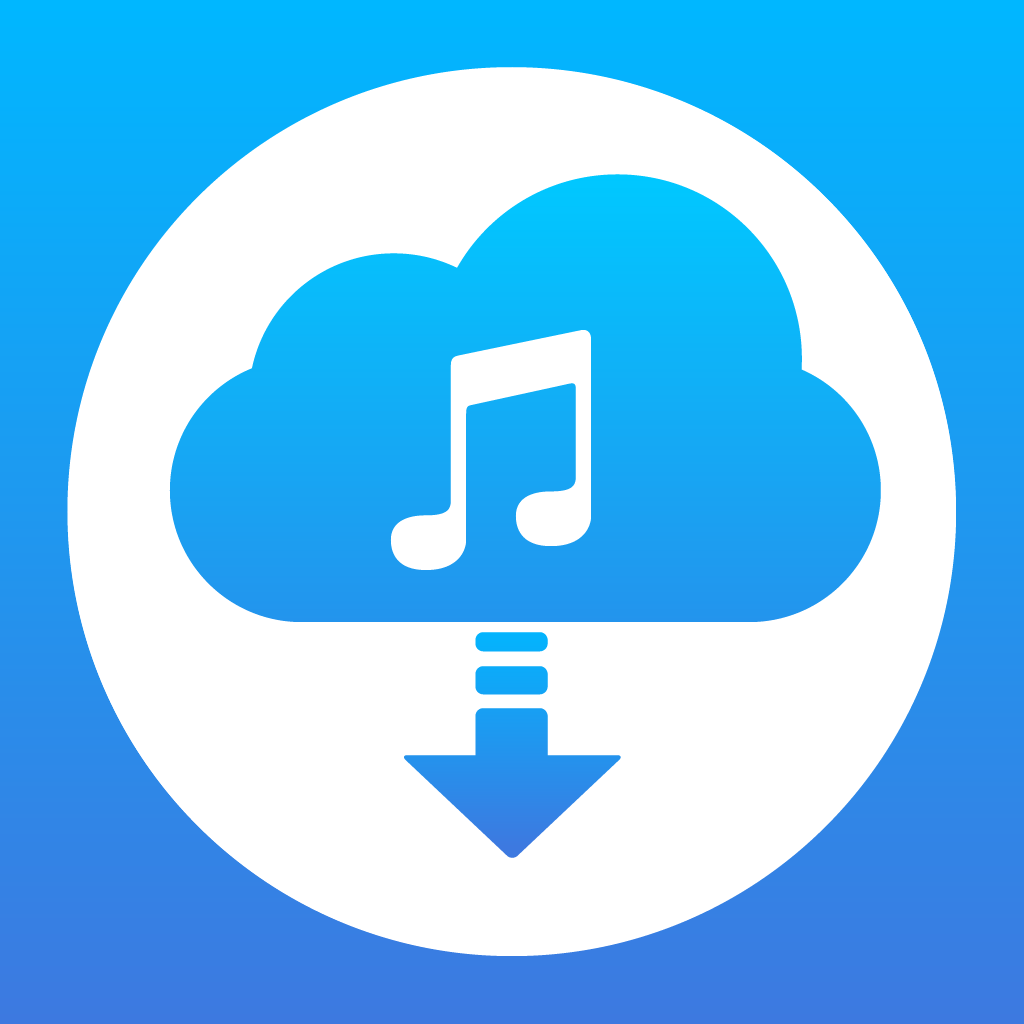 Musify - Free Music Download & Mp3 Downloader Player Manager
