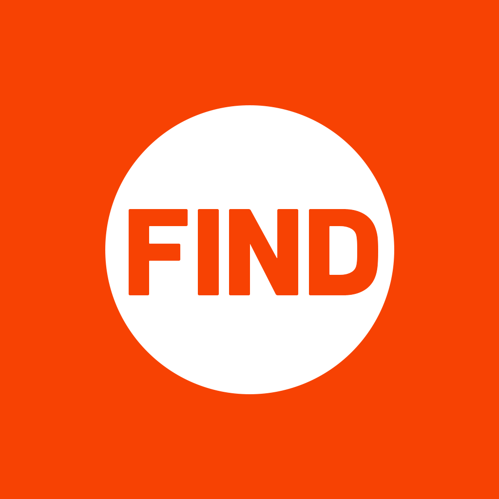 Shopping Search by TheFind: Find and compare the lowest prices, coupons, and deals on clothes, shoes, home, beauty and more. Shop local stores or online. icon