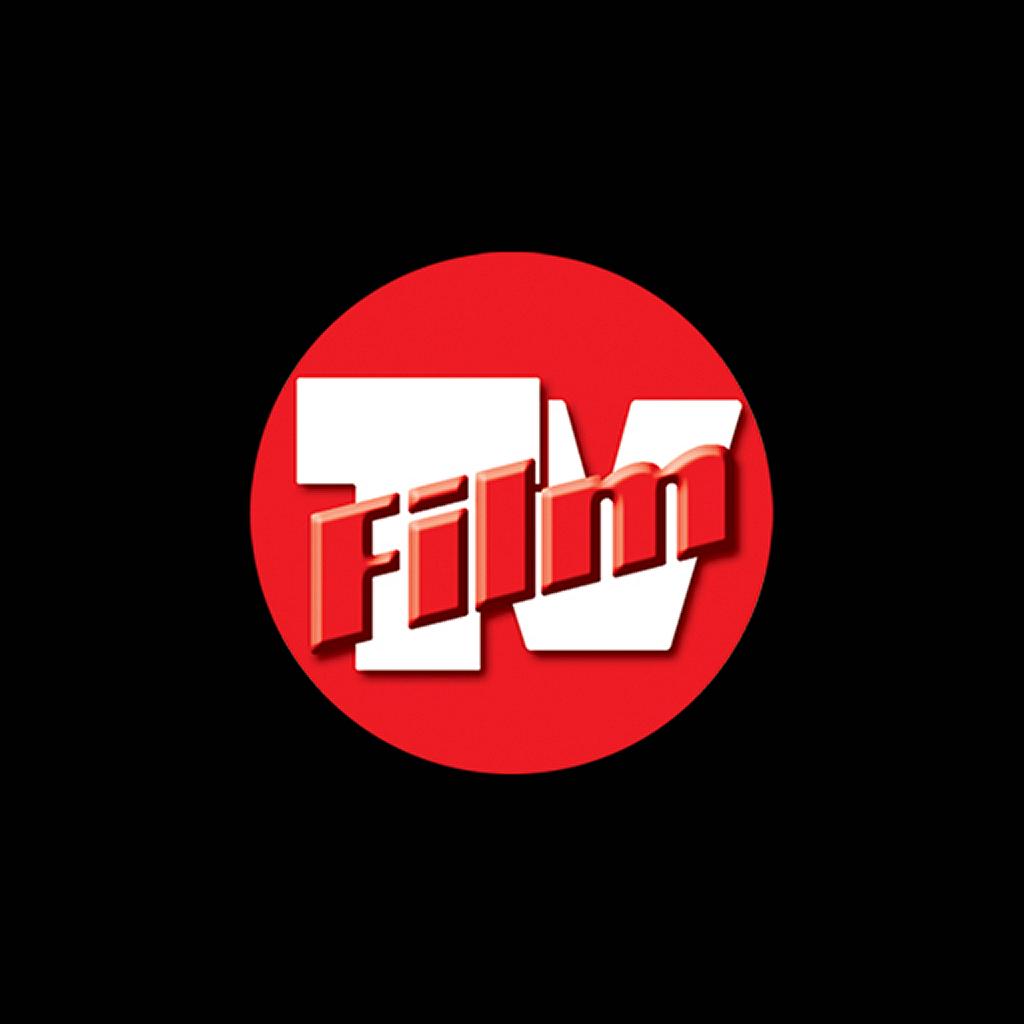 FilmTV icon