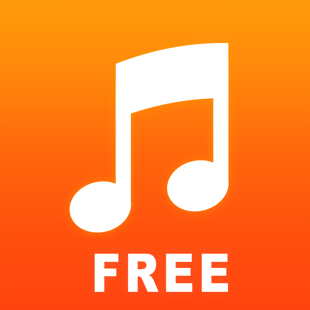 Free Listening On Soundcloud: DriverLayer Search Engine