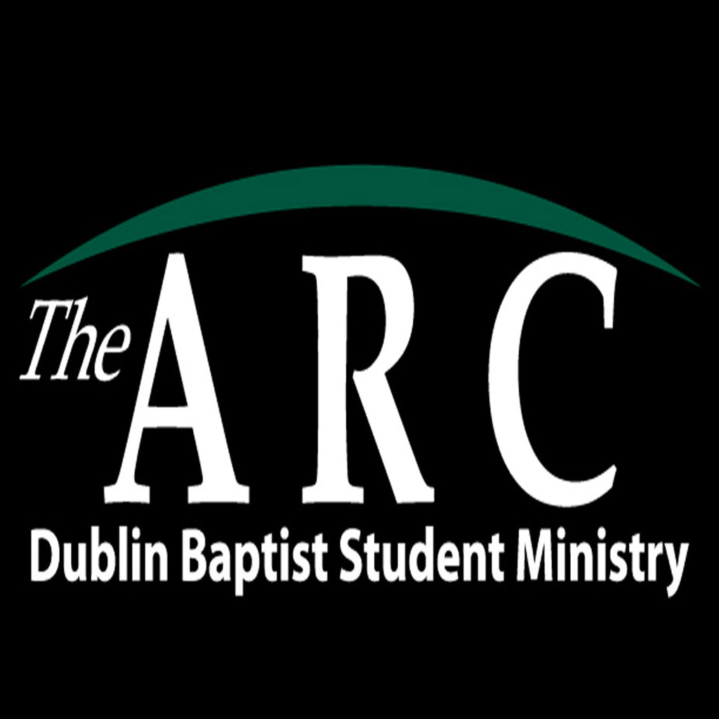The ARC icon