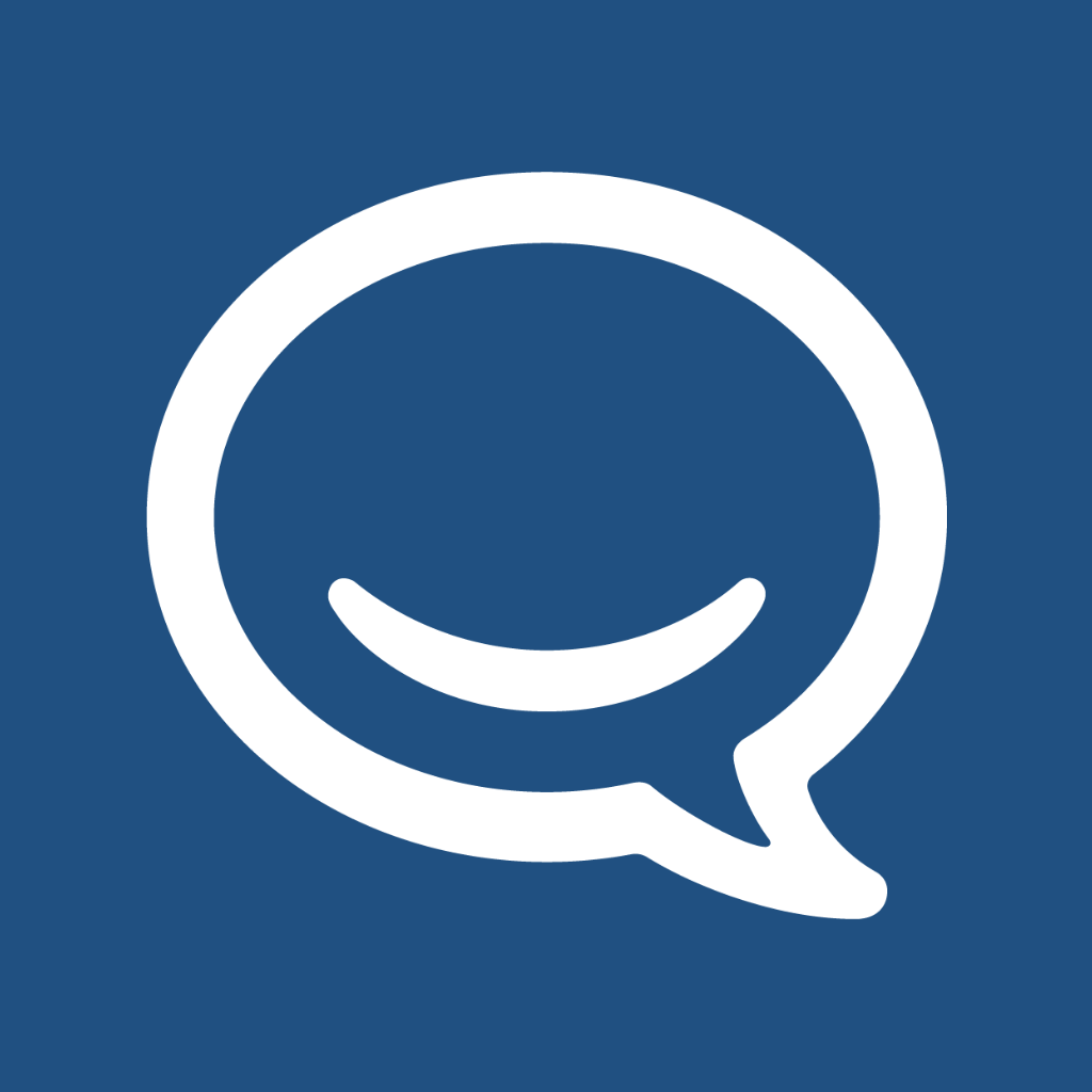 HipChat - Group & Video Chat for Teams