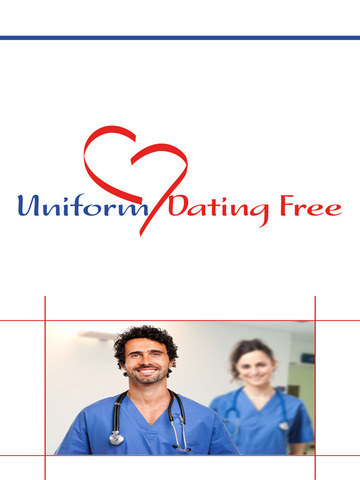 uniform dating contact us