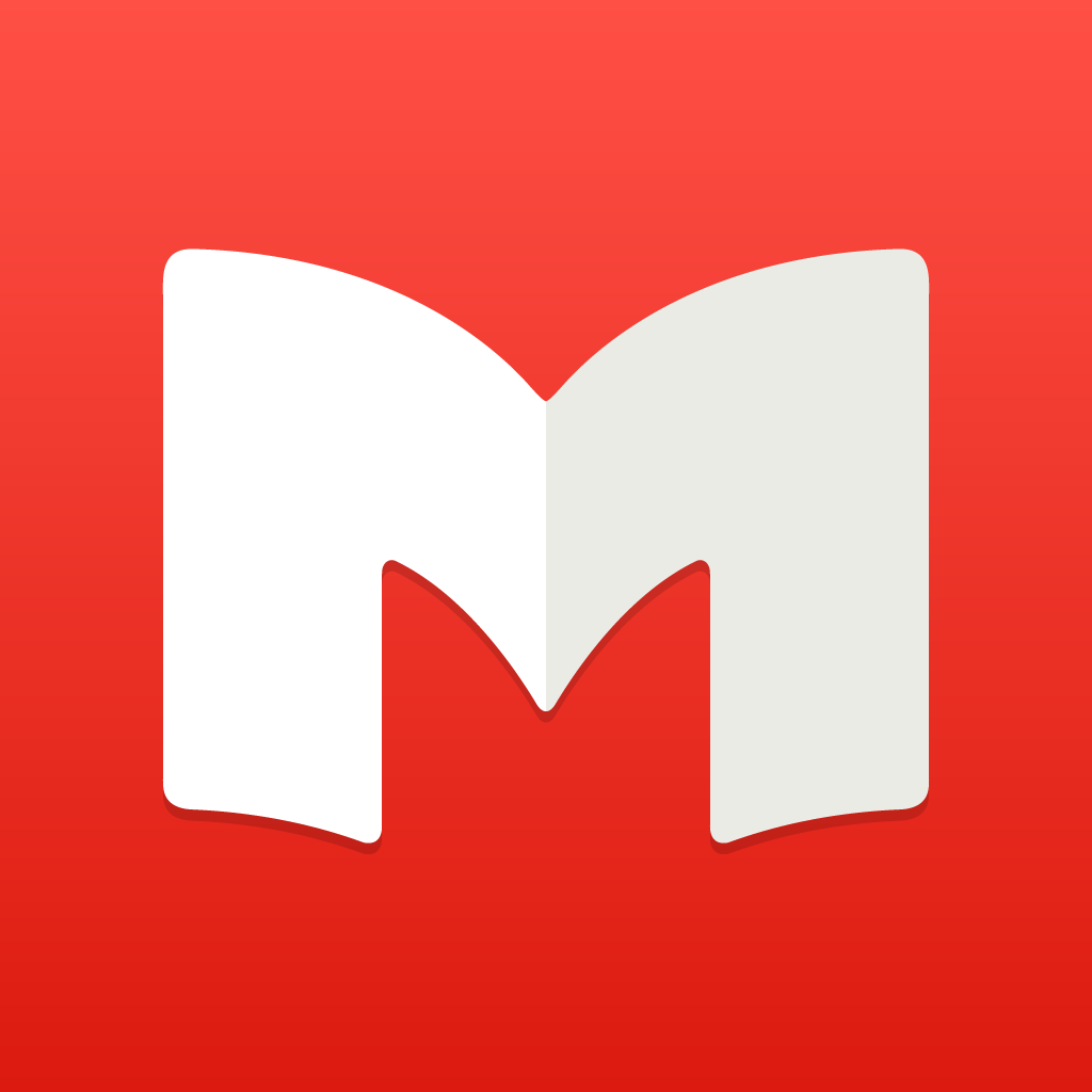 Marvin - eBook reader for epub