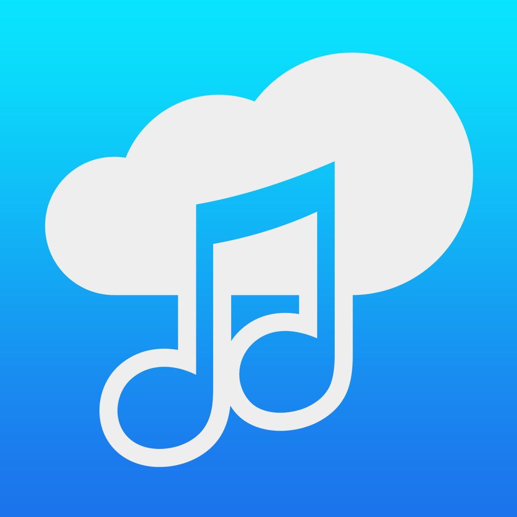 Vous pouvez accder la musique partir de la bibliothque de votre iPod de l'application Mytrek. Cliquez sur le bouton Add pour slectionner la musique que vous dsirez.