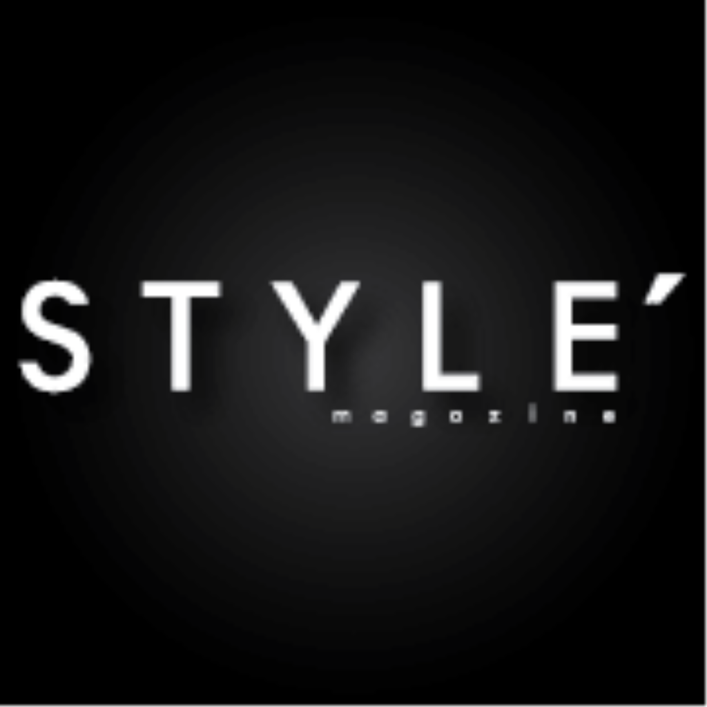 STYLE' magazine