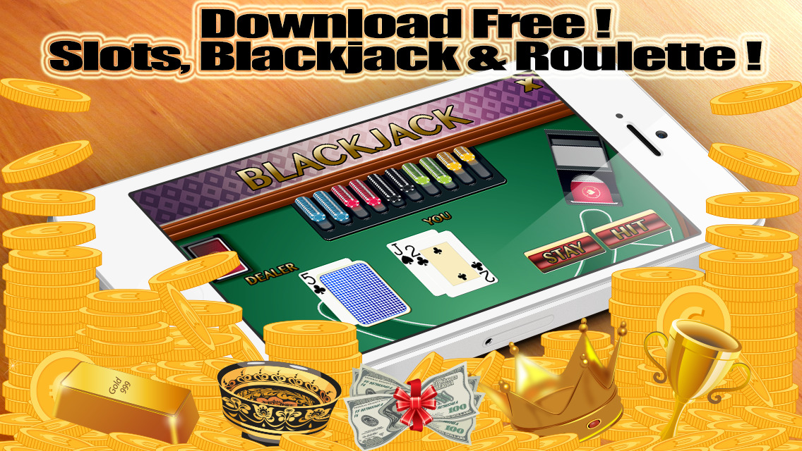 Slot madness online casino download