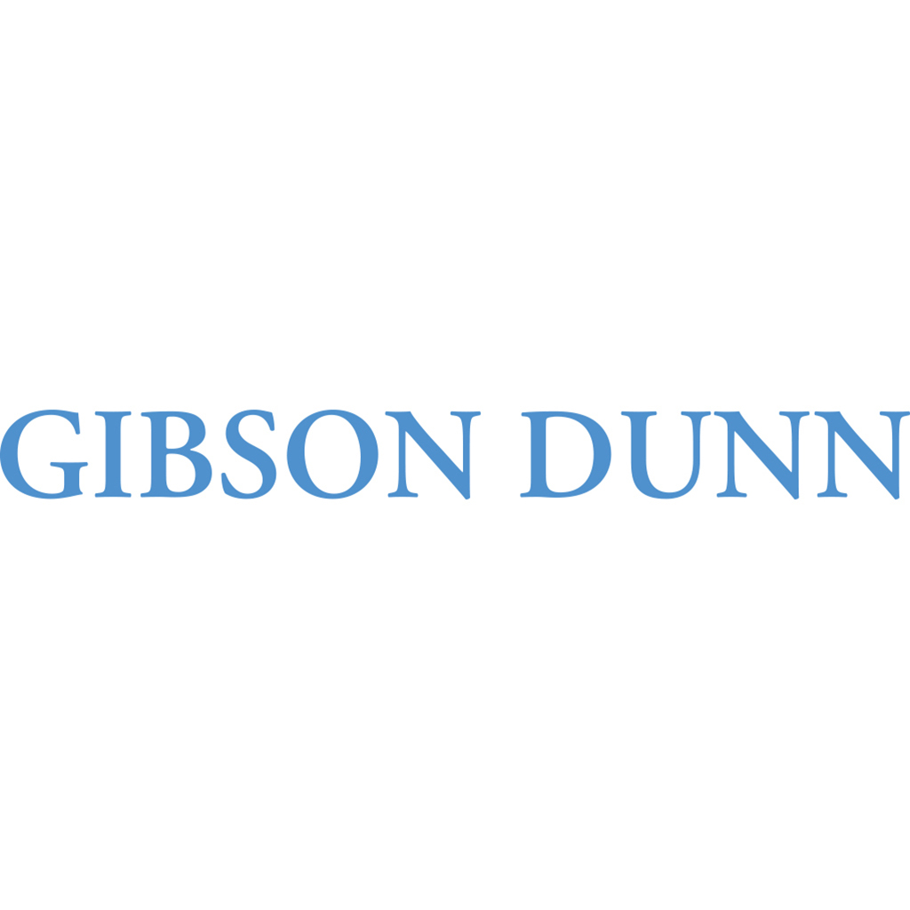 Gibson Dunn Events