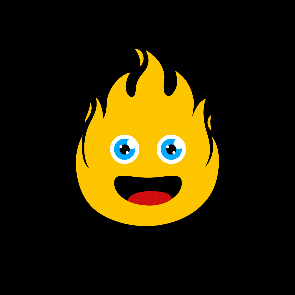 De Warmste App
