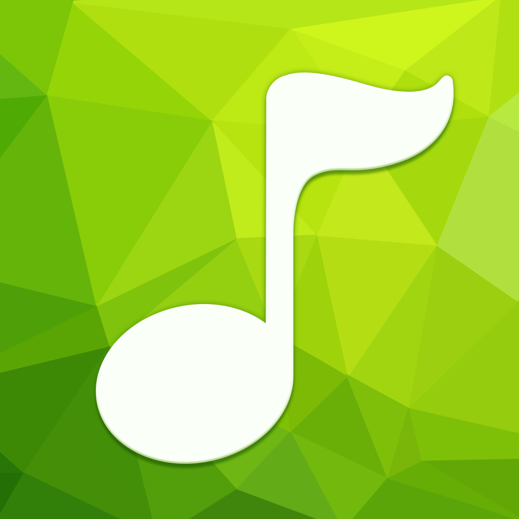 Musify - mp3 Music Downloader free & Download Player Manager for