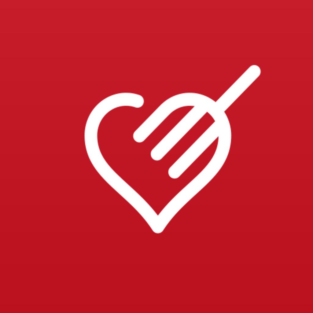 Best Restaurant Finder App Blackberry