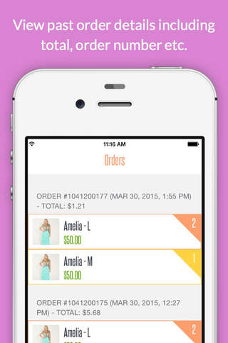 business plan for entrepreneurs startups iphone apps