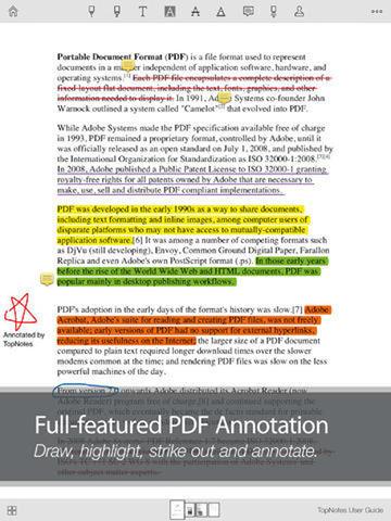 word processing vs handwriting analysis