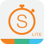 Sworkit Lite - Personal Trainer for Daily Circuit Training Workouts, Yoga, Pilates and Stretching Routines That Fit Your Schedule