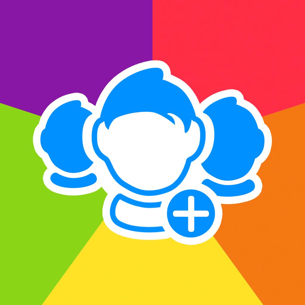 FollowAnalysis free for Instagram - Blockers Manager, Follow
