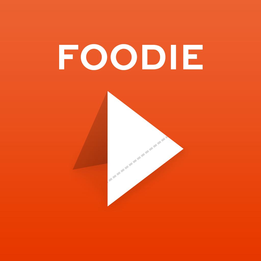 FoodieTV