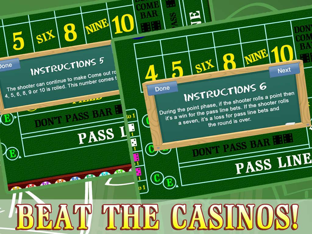 Aladdins gold online casino