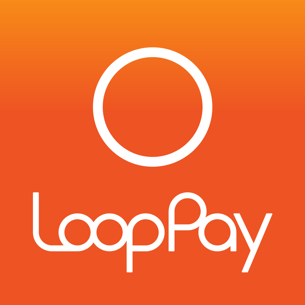LoopPay – Pay By Smartphone Virtually Everywhere