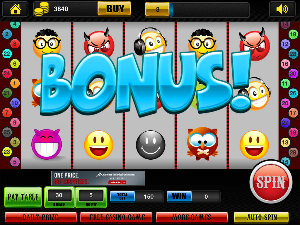 free online slots games no downloads no registration