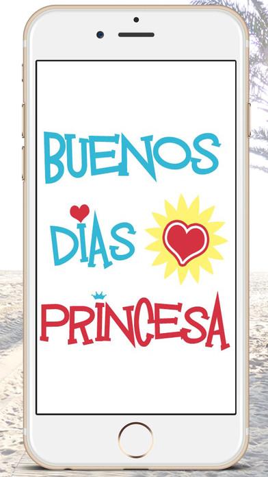 Bom Dia Mensagens E Frases Em Espanhol Premium Por