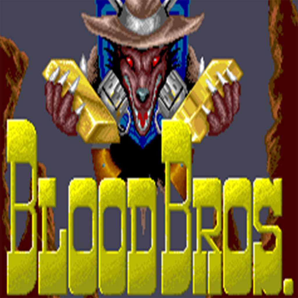 Free full ebook downloads blood brothers 2 game guide fb2 | kindle.