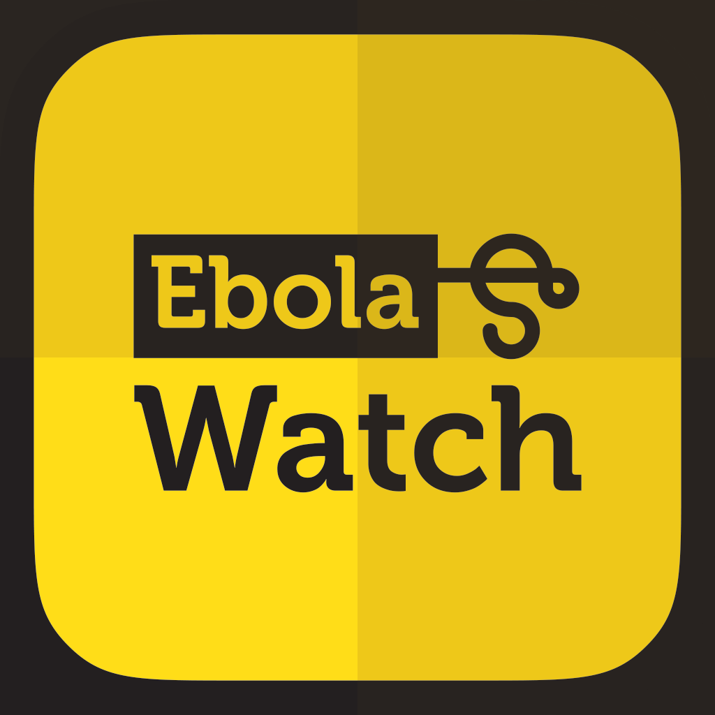 Ebola Watch - Full News Coverage - Newsfusion