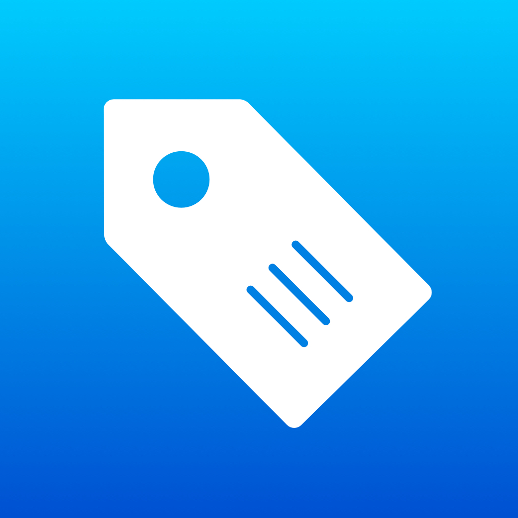 Next for iPhone - Track your expenses and finances