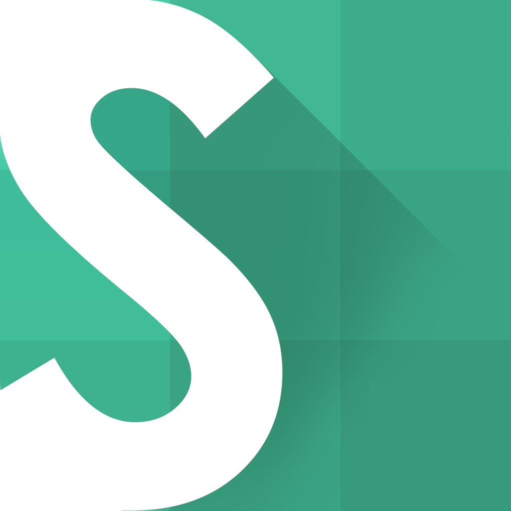SOMO - Shop for Anything. Sell with No Fees!